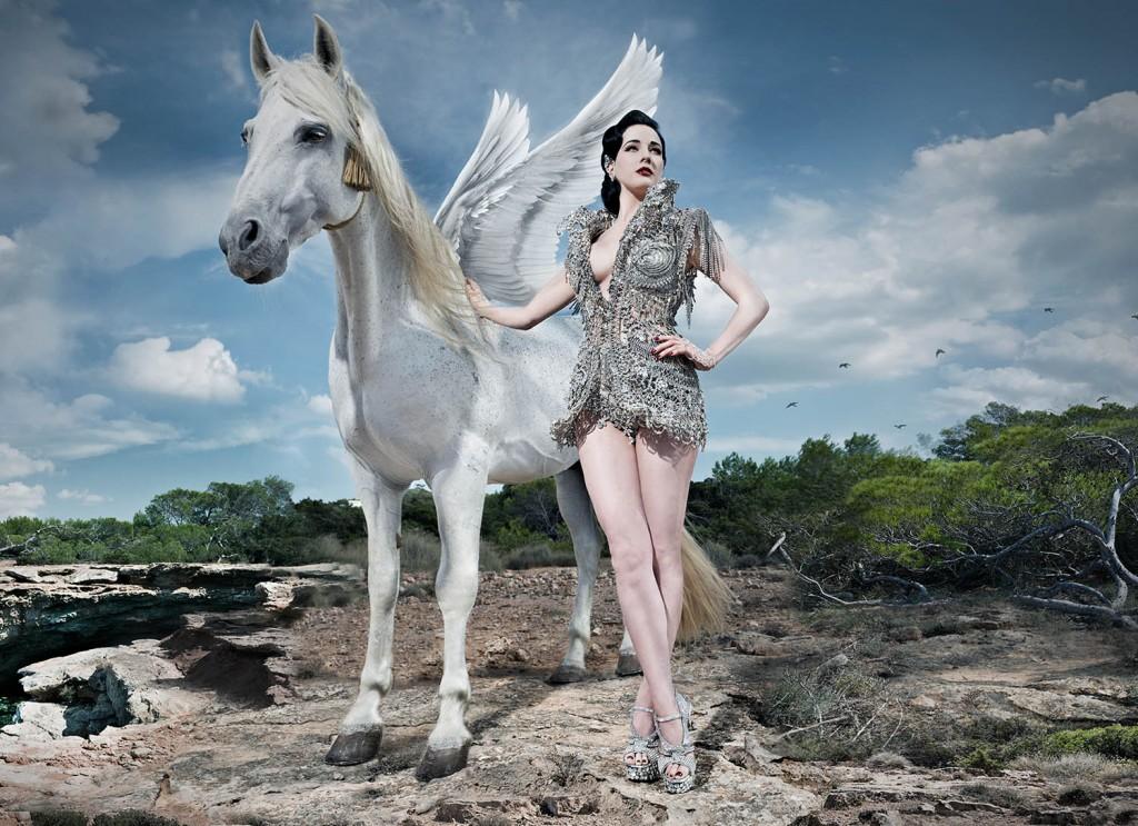 fashion photographers blog - fashion photography
