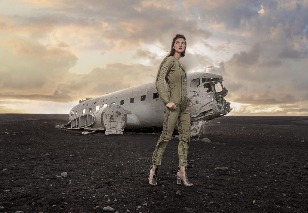 Fuji Camera GFX50S - Iceland Photography 5