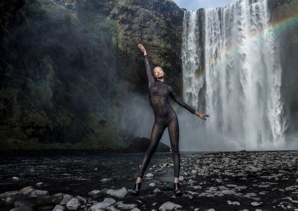 Fuji Camera GFX50S - Iceland Photography 7