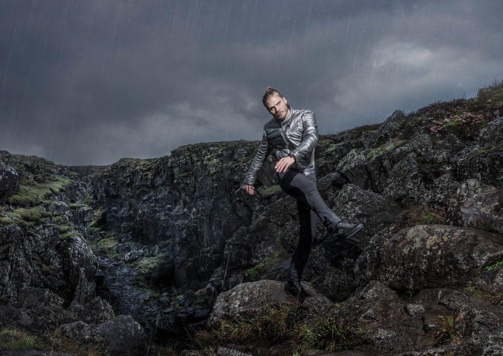 Fuji Camera GFX50S - Iceland Photography 3
