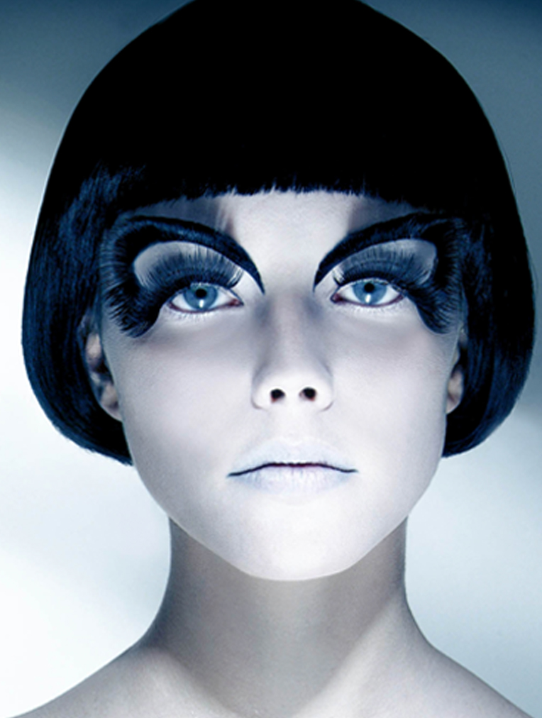 fashion photographers blog - fashion photographer james nader