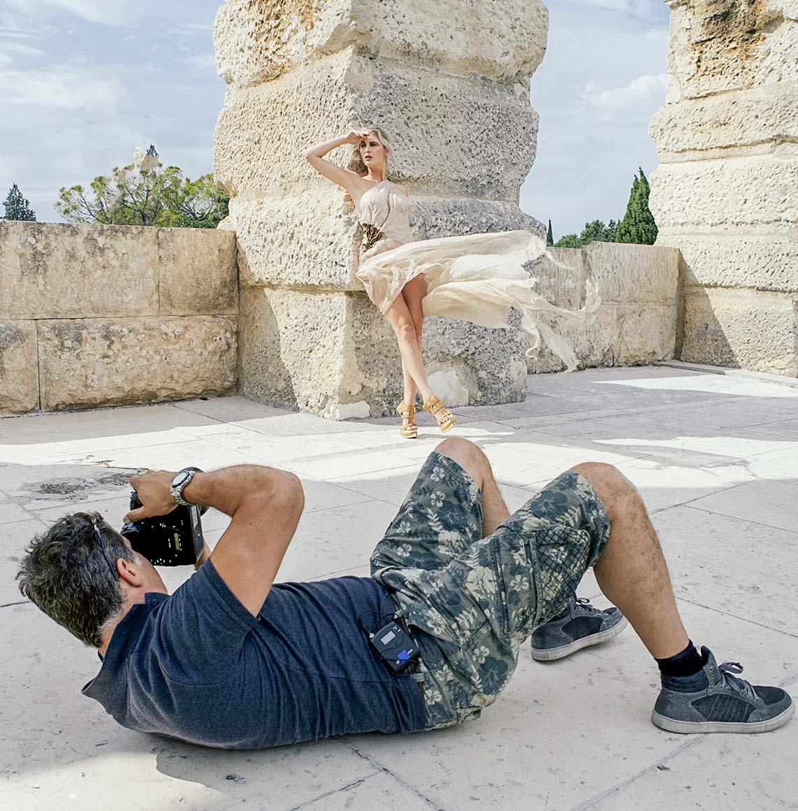 photographers blog
