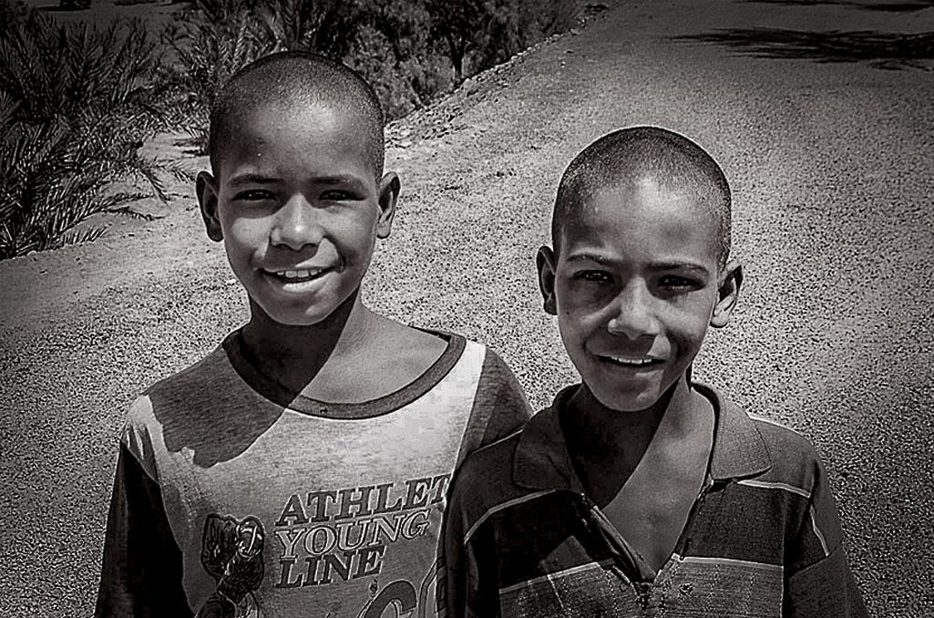 photographers journal photographers blog silvergumtype by james nader