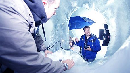 ice cave hintertux-james nader fashion photographer-lambertz