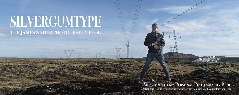 fashion photographers blog - photographers blog - fashion photographer uk
