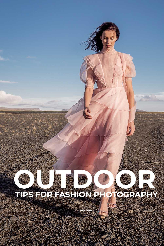 james nader fashion photography london uk fashion photographers blog silvergumtype