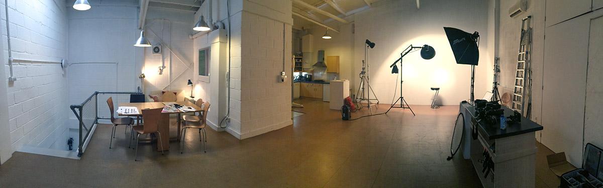 studio beauty studio fashion shoot, beauty fashion shoot