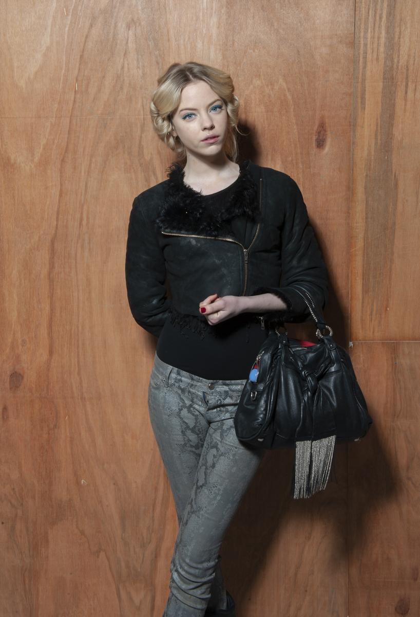 fashion photographers blog