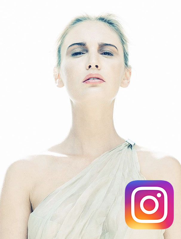 fashion photographers blog - james nader fashion photographers new blog members area sign up - 10 tips to become a great fashion photographer