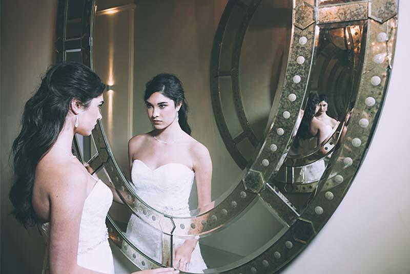 fashion photographers blog - location fashion photography - fashion photographer james nader
