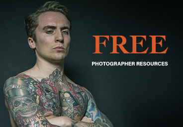 photographers free resources - seo for photographers search engine