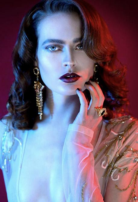 fashion-photographer james nader fashion photography lighting masterclasses