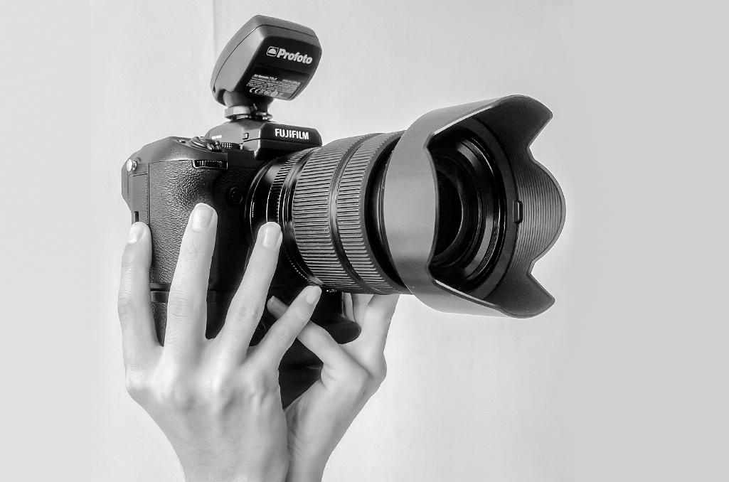 top photographers blog - silvergumtype - fujifilm camera fuji gfx50s-