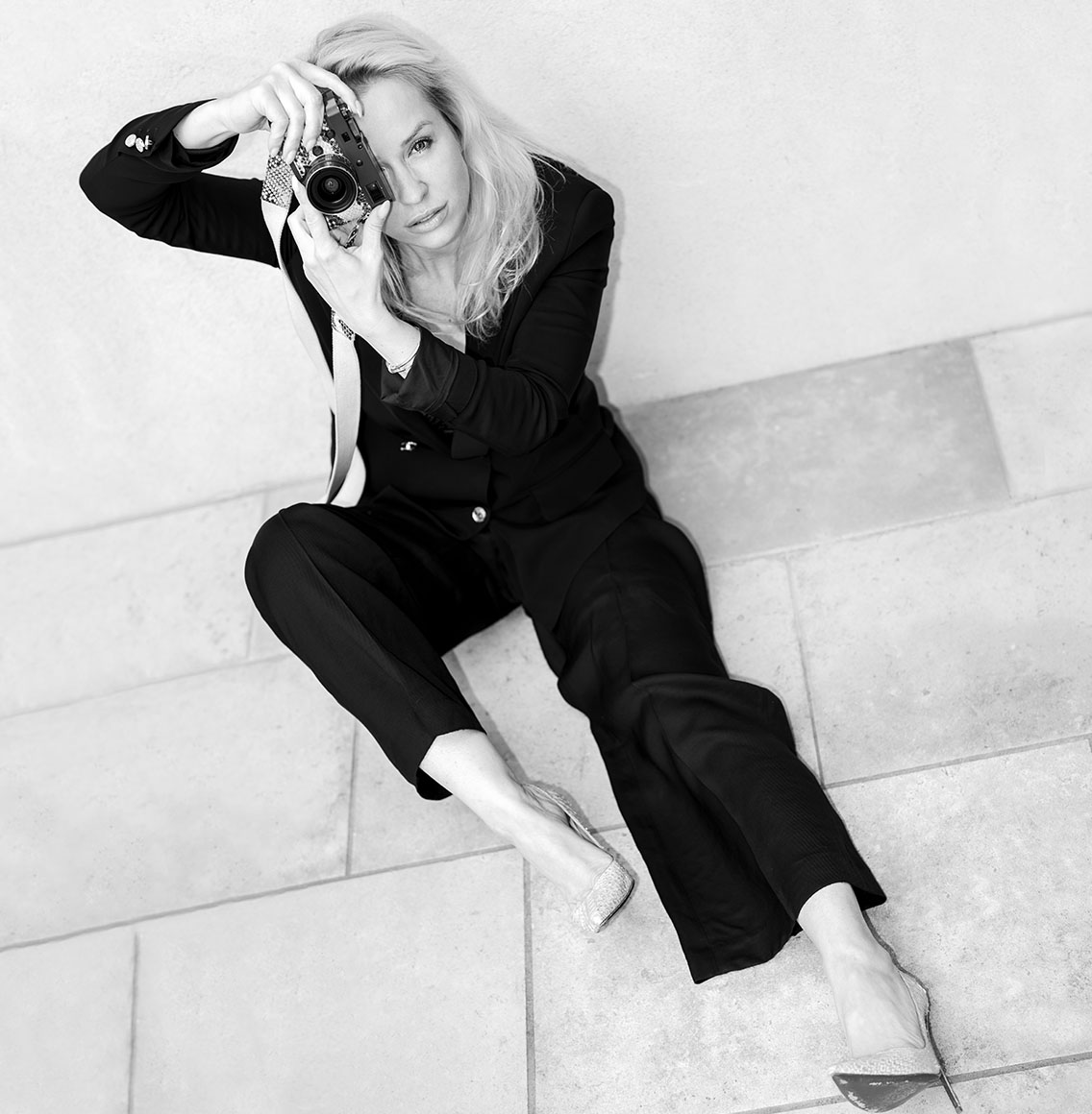 angelina bertrand - silvergumtype photographers blog