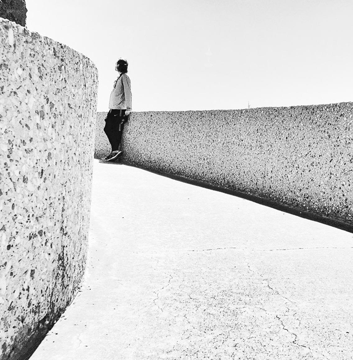 kieron beard street photogephy featured on silvergumtype photographers blog